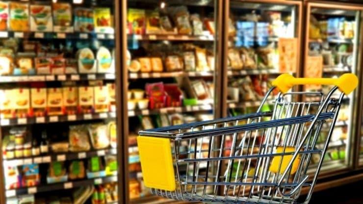 Otrava de pe rafturi! Alimente produse în China care dăunează grav organismului