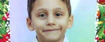 Răsturnare de situație în cazul băiatului dispărut din Constanța