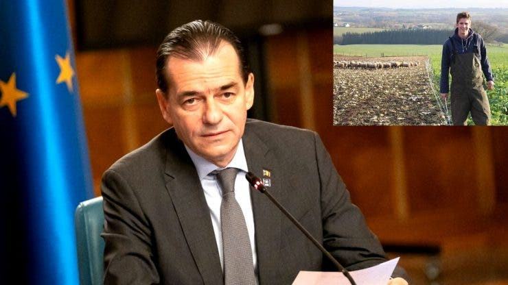 Anunț făcut de premierul Orban! Se dau bani pentru români