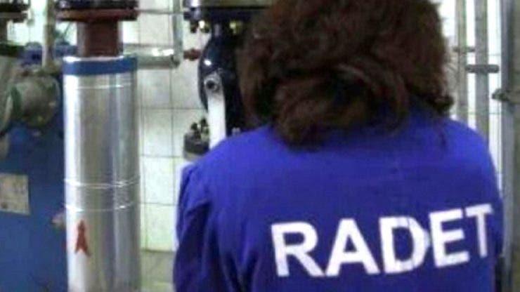 Trei spitale din București rămân fără căldură și apă caldă