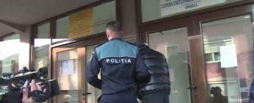 Un bărbat din Oradea ar fi abuzat și drogat copii din centre de plasament