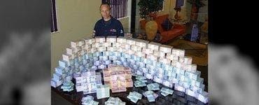 Un român care a avut grijă de o italiancă a devenit putred de bogat