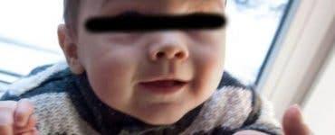 Un copil din Botoșani a fost adus înapoi la orfelinat, la 6 luni de la adopție