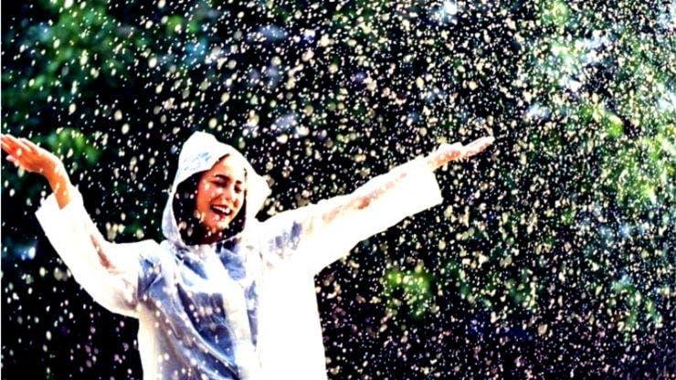 Vremea în weekend 30 noiembrie-1 decembrie. Se anunță ninsoare