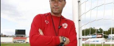 Walter Zenga revine în Italia