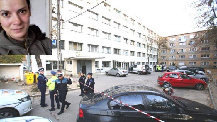 Deratizarea din Timișoara. Povestea cutremurătoare a femeii ucisă după dezinsecție