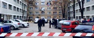 Crește numărul persoanelor internate după dezinsecția din Timișoara. 16 copii și 12 adulți