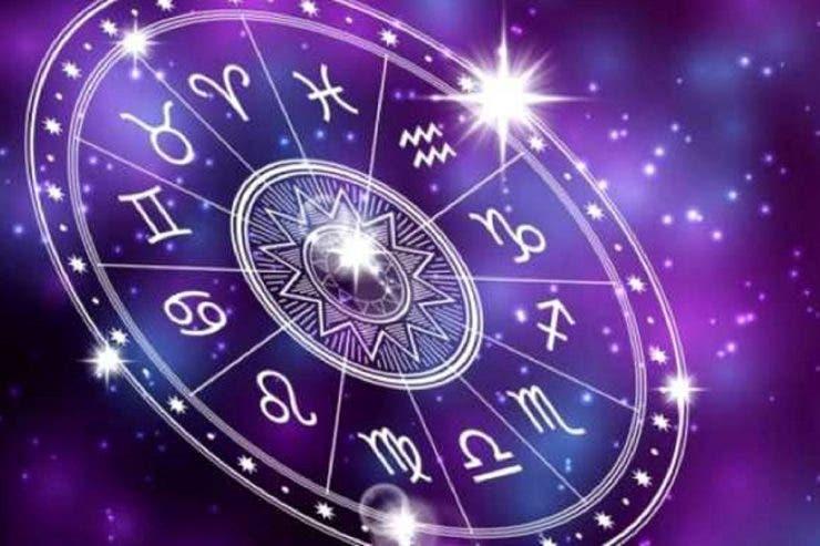 Horoscop 6 noiembrie 2019