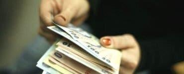 Guvernul propune majorarea salariului minim cu 7,2 procente