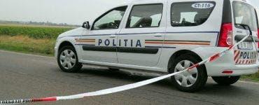 Accident în Galați. Cinci persoane rănite din cauza unui șofer băut