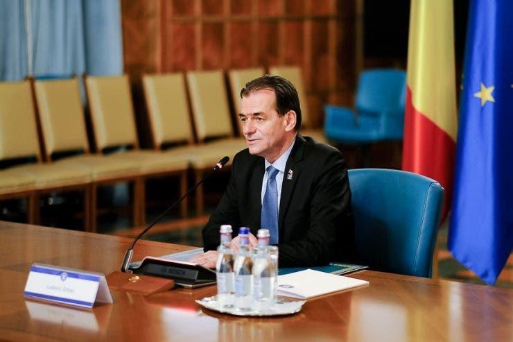 secretari de stat