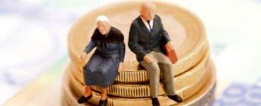 Anunț CNPP. Au intrat în vigoare noile condiții de pensionare