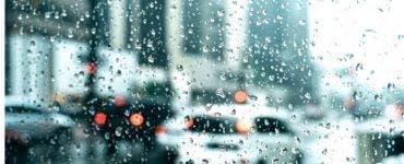 Vremea pentru săptămâna 25 noiembrie-1 decembrie.
