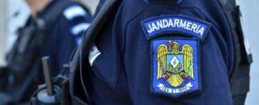 șefii Jandarmeriei Române