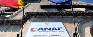 ANAF, lovitură pentru proprietarii de apartamente înainte de Sărbători!Toate chiriile sunt verificate