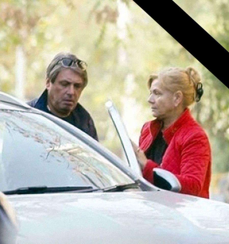 Cu cine se afla Cornel Gales în mașină și unde plecau! Povestea tragediei din Spania