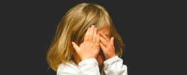 Caz șocant în Craiova. Fetiță de 4 ani dată, dată afară din grădiniță chiar de ziua ei