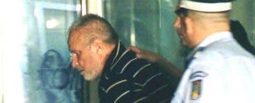 Cazul Caracal. Tribunalul București a prelungit arestul preventiv pentru Dincă