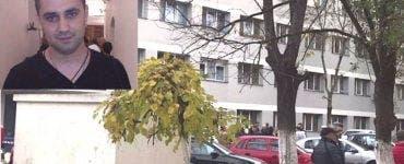 Tragedia din Timișoara. Patronul firmei de deratizare a fost eliberat din arest