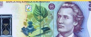 Curs valutar BNR 23 decembrie 2019. Ce valoare are astăzi moneda europeană