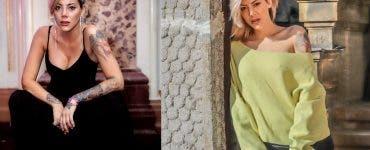 Știrea conform căreia actrița Daniela Oloș ar fi în comă în urma unui accident este falsă. Fosta iubită a lui Adrian Cristea a anunțat că este bine