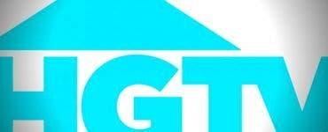RCS & RDS și Discovery Inc. își extind parteneriatul și lansează canalul HGTV în România