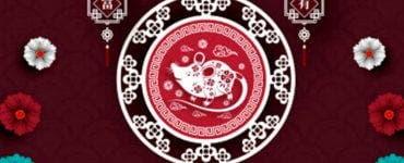 Horoscop chinezesc 2020. Zodii cu noroc și zodii cu ghinion
