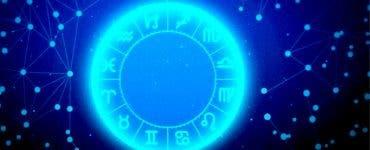 Horoscop săptămânal 31 decembrie 2019-5 ianuarie 2020