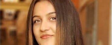 Luiza Melencu ar fi împlinit 19 ani astăzi! Ce mesaj i-a transmis mama ei