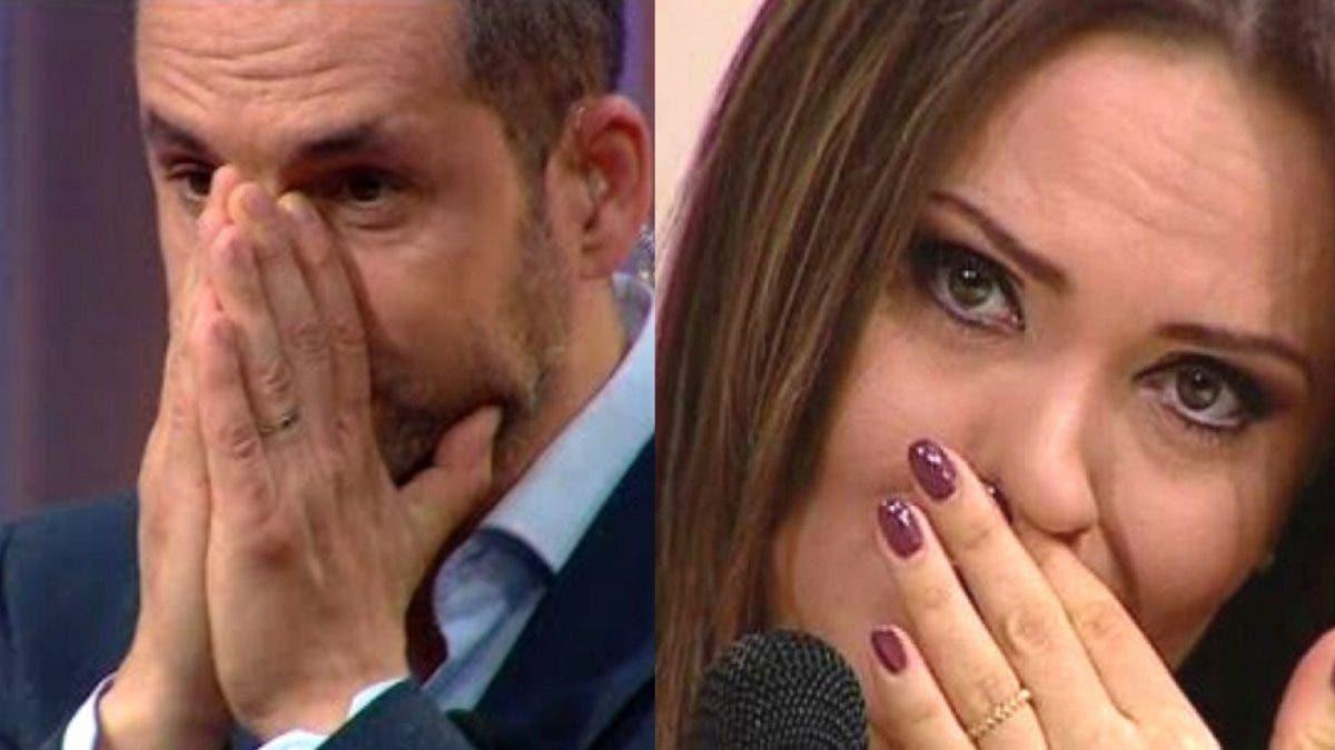 """Mădălin Ionescu a RĂBUFNIT după plecarea Cristinei la Survivor: """"Cine a pus-o? Trebuie să suporte dacă a intrat în joc. Nu a făcut-o pentru bani!"""""""