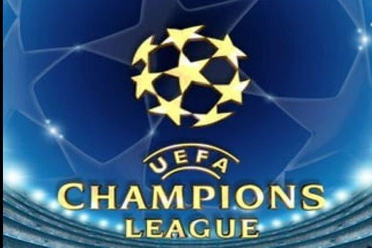 Meciuri spectaculoase în optimile Ligii Campionilor