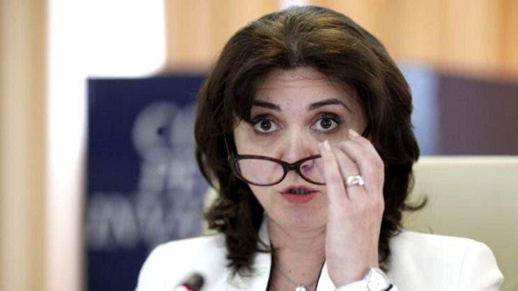Ministrul Educației anunță că ar putea renunța la clasa pregătitoare