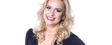 """Paula Chirilă, declarație uluitoare la doi ani de la divorț: """"Îmi doresc să am mulți copii!"""""""