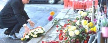 Reacția președintelui Klaus Iohannis după ce s-a dat sentința în cazul Colectiv