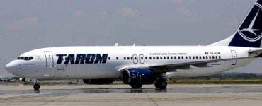 Compania aeriană TAROM a semnat contractul de leasing pentru achiziția unor avioane noi