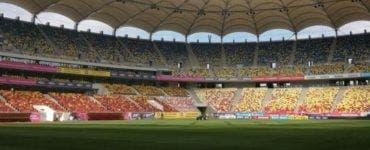 UEFA ne-a iertat