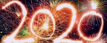 Anunțul meteorologilor. Cum va fi vremea de Revelion 2020