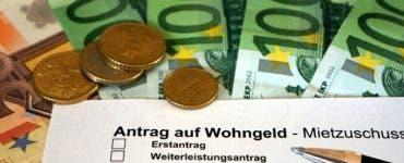 O româncă a primit de la statul german 45.000 € alocații pentru copii, deși nu a locuit niciodată în Germania