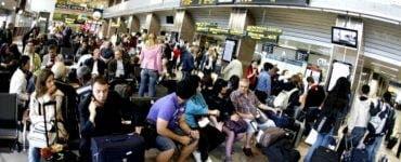 Fenomenal! Zeci de oameni au rămas fără vacanțe după ce au fost înșelați de o agenție de turism