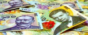 Bani în plus pentru aceşti români! Măsura poate intra în vigoare din 2020