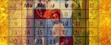 Calendar ortodox 2020, luna ianuarie. Sărbători religioase, sfinţi, posturi