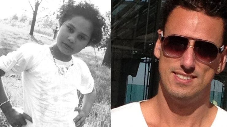 Cazul fetiței din Dâmbovița! Familia fetei de 11 ani Dâmbovița ceo o sumă imensă drept răscumpărare