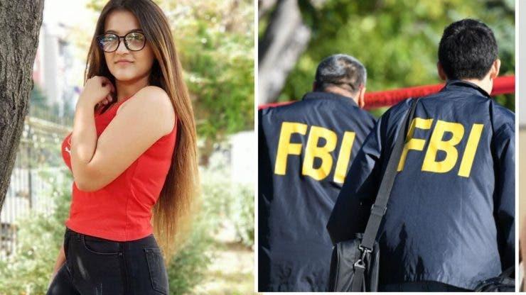 Noutăți în cazul Caracal! Potrivit FBI, nu există ADN-ul Luizei în rămășițele umane îngropate de Dincă