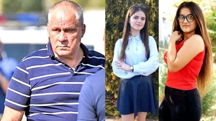 Incredibil! Gheorghe Dincă cere mii de euro televiziunilor pentru a acorda un interviu