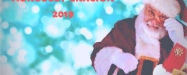 Horoscop SPECIAL 25 decembrie 2019. De ce surprize vor avea parte zodiile de Crăciun