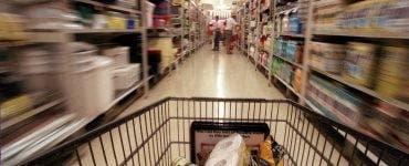 Supermarketurile și hipermarketurile, lovitură neașteptată. Legea va aduce modificări majore în România