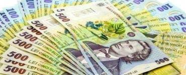 Pensiile, în colaps! Mii de români vor fi afectați