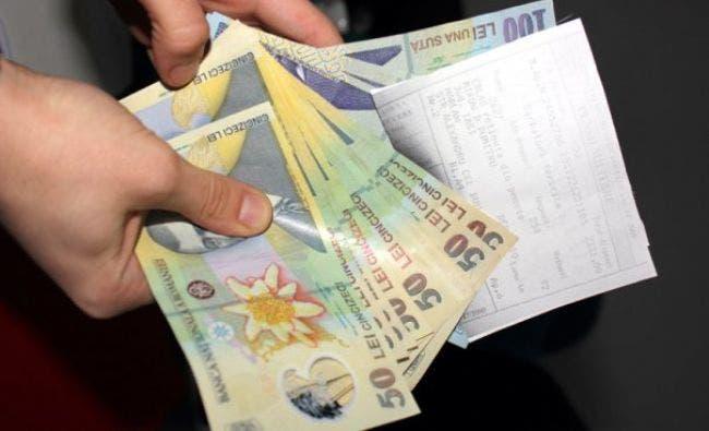 Vor veni pensiile mai devreme în decembrie? Ce spune ministrul Muncii