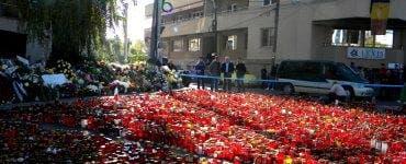 Procesul Colectiv. Magistrații Tribunalului București vor lua o decizie luni