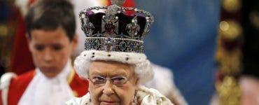 Discursul de Crăciun al Reginei Elisabeta a II-a